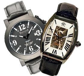 Купить российские часы в спб часы с яшмой купить