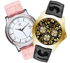 Купить российские часы спб купить часы шарк